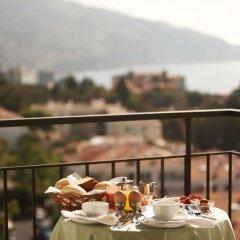 Отель Dorisol Mimosa Hotel Португалия, Фуншал - отзывы, цены и фото номеров - забронировать отель Dorisol Mimosa Hotel онлайн фото 3