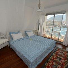Reyhan Hotel Турция, Карабурун - отзывы, цены и фото номеров - забронировать отель Reyhan Hotel онлайн комната для гостей