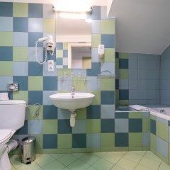 Отель Vitkov Чехия, Прага - - забронировать отель Vitkov, цены и фото номеров фото 7