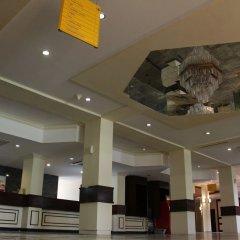 Agura Hotel интерьер отеля