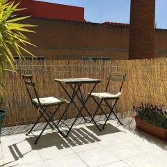 Ambiente Hostel & Rooms фото 2