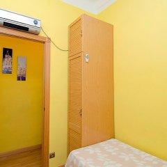 Отель Arganzuela-Delicias 02 - Two Bedroom Испания, Мадрид - отзывы, цены и фото номеров - забронировать отель Arganzuela-Delicias 02 - Two Bedroom онлайн фото 2