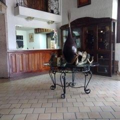 Отель Don Quijote Plaza Мексика, Гвадалахара - отзывы, цены и фото номеров - забронировать отель Don Quijote Plaza онлайн с домашними животными