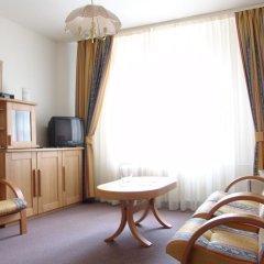 Отель Elwa Spa S.r.o. комната для гостей фото 2