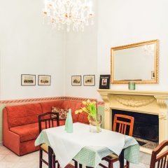 Отель Ofenloch Apartments Австрия, Вена - отзывы, цены и фото номеров - забронировать отель Ofenloch Apartments онлайн