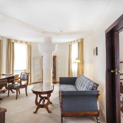 Отель Qubus Hotel Wroclaw Польша, Вроцлав - 1 отзыв об отеле, цены и фото номеров - забронировать отель Qubus Hotel Wroclaw онлайн комната для гостей фото 4