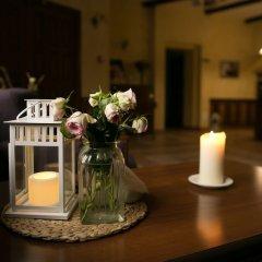 Гостиница Шале в Перми 2 отзыва об отеле, цены и фото номеров - забронировать гостиницу Шале онлайн Пермь помещение для мероприятий