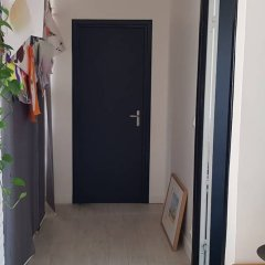 Апартаменты Spacious 2 Bedroom Apartment in Le Quartier Latin интерьер отеля