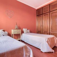 Отель Quinta dos Amores Канико фото 16