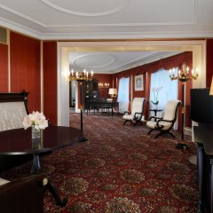Отель The Westin Grand, Berlin интерьер отеля фото 2