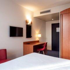 Отель Aris Бельгия, Брюссель - 4 отзыва об отеле, цены и фото номеров - забронировать отель Aris онлайн удобства в номере фото 2