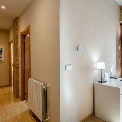 Апартаменты Apartment Ruzafa Sornells удобства в номере