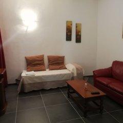 Отель Maristella Appartamento Сарцана комната для гостей фото 4