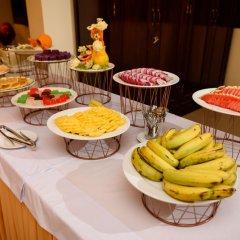 Отель Crown Hotel Вьетнам, Хюэ - отзывы, цены и фото номеров - забронировать отель Crown Hotel онлайн фото 4