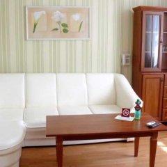 Гостиница Рейкарц Сумы в номере