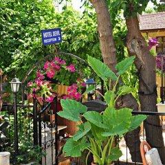Sevil Hotel Турция, Сиде - отзывы, цены и фото номеров - забронировать отель Sevil Hotel онлайн фото 6