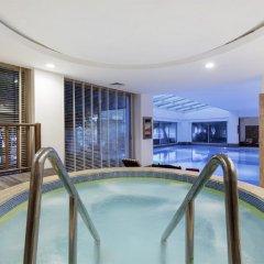 Alba Queen Hotel - All Inclusive Сиде бассейн