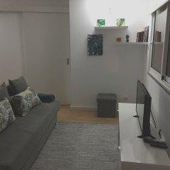 Отель House With one Bedroom in Porto da Cruz, With Enclosed Garden and Wifi Машику фото 16