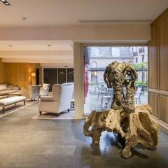 Отель Academie Бельгия, Брюгге - 12 отзывов об отеле, цены и фото номеров - забронировать отель Academie онлайн помещение для мероприятий