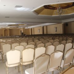 La Quinta Hotel фото 2