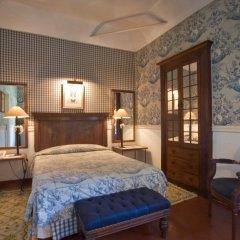 Отель York House комната для гостей фото 2