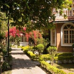 Отель Park Village by KGH Group Непал, Катманду - отзывы, цены и фото номеров - забронировать отель Park Village by KGH Group онлайн фото 4