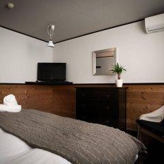 The Phat House - Hostel Хакуба комната для гостей фото 3