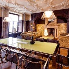 Отель Clarion Havnekontoret Берген помещение для мероприятий фото 2