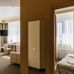 Отель Мелиот 4* Стандартный номер фото 44