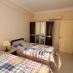 Отель Paradise Town - Villa Colm комната для гостей фото 3
