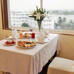 Trung Nam Hotel - Nguyen Truong To Ханой в номере
