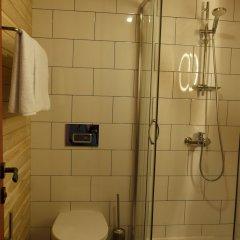 Гостиница Port Olkhon на Ольхоне отзывы, цены и фото номеров - забронировать гостиницу Port Olkhon онлайн Ольхон ванная фото 2