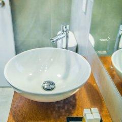 Отель Alva Hotel Apartments Кипр, Протарас - 3 отзыва об отеле, цены и фото номеров - забронировать отель Alva Hotel Apartments онлайн фото 9