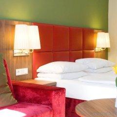 Отель Elefant Австрия, Зальцбург - отзывы, цены и фото номеров - забронировать отель Elefant онлайн комната для гостей фото 2