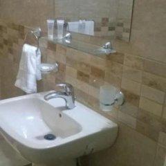 Отель Hawa Amman Hotel Иордания, Амман - отзывы, цены и фото номеров - забронировать отель Hawa Amman Hotel онлайн ванная фото 2