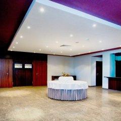 Гостиница Амбассадор Калуга в Калуге 1 отзыв об отеле, цены и фото номеров - забронировать гостиницу Амбассадор Калуга онлайн помещение для мероприятий фото 2