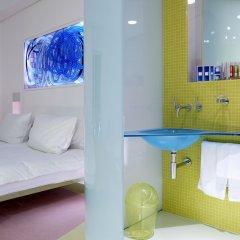 Отель Semiramis Hotel Греция, Кифисия - отзывы, цены и фото номеров - забронировать отель Semiramis Hotel онлайн
