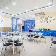 Отель Eastiny Residence Hotel Таиланд, Паттайя - 5 отзывов об отеле, цены и фото номеров - забронировать отель Eastiny Residence Hotel онлайн питание