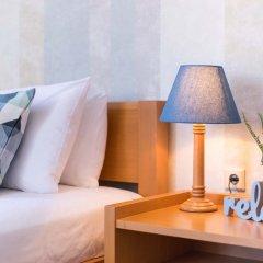 Отель Liston House - Luxury Living By Konnect Греция, Корфу - отзывы, цены и фото номеров - забронировать отель Liston House - Luxury Living By Konnect онлайн удобства в номере