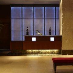 Отель Renaissance Columbus Downtown Hotel США, Колумбус - отзывы, цены и фото номеров - забронировать отель Renaissance Columbus Downtown Hotel онлайн интерьер отеля фото 3