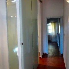 Отель Villa Suro интерьер отеля