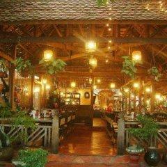 Yasaka Saigon Nha Trang Hotel фото 6