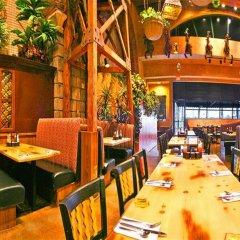 Отель Fiesta Rancho Casino Hotel США, Северный Лас-Вегас - отзывы, цены и фото номеров - забронировать отель Fiesta Rancho Casino Hotel онлайн питание