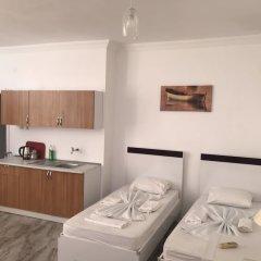 Отель Pinar Motel в номере