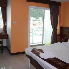 Home 8 By Athome Hotel комната для гостей фото 8
