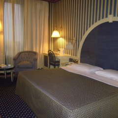 Hotel Auriga удобства в номере