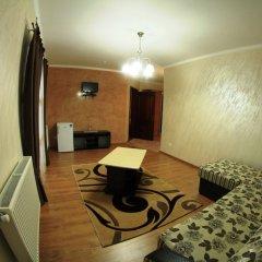 Гостиница Вилла Лоиза комната для гостей фото 3