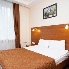Гостиница Турист в Москве - забронировать гостиницу Турист, цены и фото номеров Москва комната для гостей фото 2