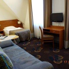 Отель Akme Villa удобства в номере