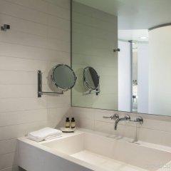 Отель Zena США, Вашингтон - отзывы, цены и фото номеров - забронировать отель Zena онлайн ванная фото 3